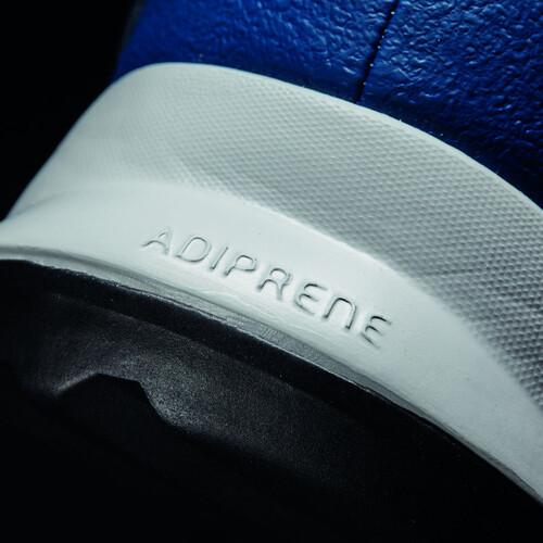 Vente Pas Cher Pas Cher adidas AX2 - Chaussures Homme - Bleu pétrole sur campz.fr ! Réel Frais De Port Offerts Pas Cher a1pLw